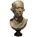 Icon greatwork collot 1.png