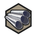 Icon resource aluminum.png