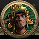 Icon Montezuma.png