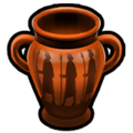 Icon tech pottery.png