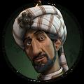 Icon leader saladin.png