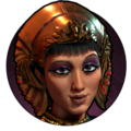 Icon leader cleopatra.png