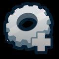Icon unitcommand wonder production.png