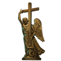 Icon greatwork orlovsky 2.png