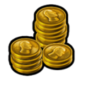 Icon tech banking.png