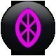Icon Mohenjo-Daro.png