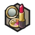 Icon resource cosmetics.png