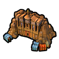 Icon building petra.png
