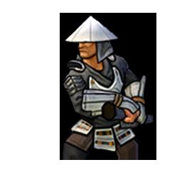 Samurai Civilization 6 Vi Wiki