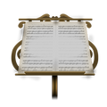 Icon greatwork mozart 1.png