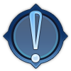 Icon notification generic.png