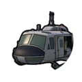 Icon unit helicopter portrait.png