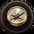Icon Government Merchant Republic.png