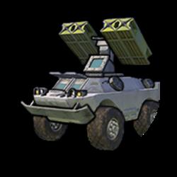 Mobile SAM