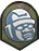 Icon Colossal Head.png