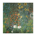 Icon greatwork klimt 3.png