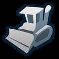 Icon unitoperation remove improvement.png