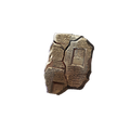 Icon greatwork artifact 2.png