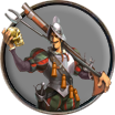 Icon fp Units.png
