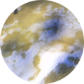 Icon Unknown Terrain.png