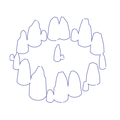 Icon belief stone circles.png