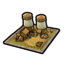 Icon building granary.png