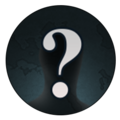 Icon leader minor civ default.png