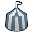 Icon project carnival.png