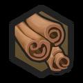 Icon resource cinnamon.png