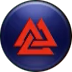 Icon Norway.png
