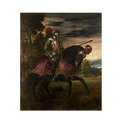 Icon greatwork titian 3.png
