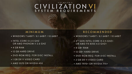 System Requirements.jpg