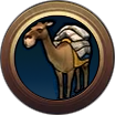 Icon Trader.png