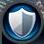 Icon Unit Defend.png