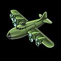 Icon tech advanced flight.png