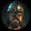 Icon leader hardrada.png