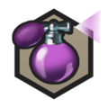 Icon resource perfume.png