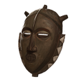 Icon greatwork artifact 5.png