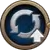 Icon Trade Routes Expanded.png