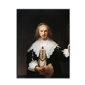 Icon greatwork rembrandt 2.png