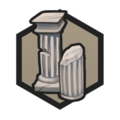 Icon resource antiquity site.png