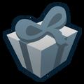 Icon unitcommand gift.png