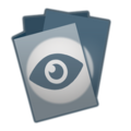 Icon unitoperation spy missionchooser.png