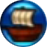 Icon Sailing.png