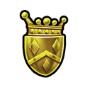 Icon civic guilds.png