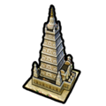 Icon building mahabodhi temple.png