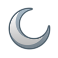 Icon unitoperation sleep.png