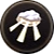 Icon Government Monarchy.png