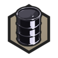 Icon resource oil.png