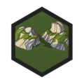 Icon feature yosemite.png